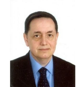 Doctor Manuel Díaz Llopis