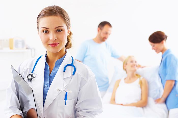 precio operación miopía láser